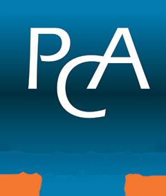Powder Coating Academy